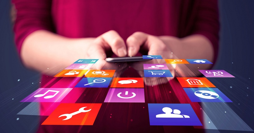 Remove the Limits of Energy Saving Mode in Mobile Apps