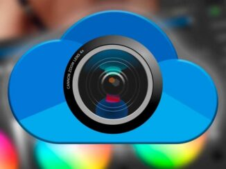 New Features for OneDrive