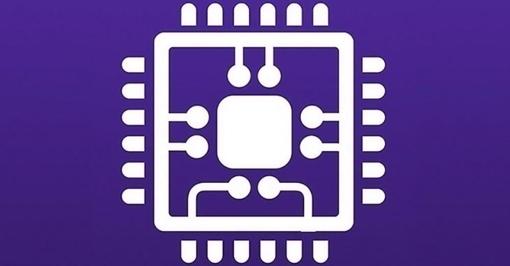 Руководство пользователя CPU-Z, чтобы извлечь из него максимальную пользу