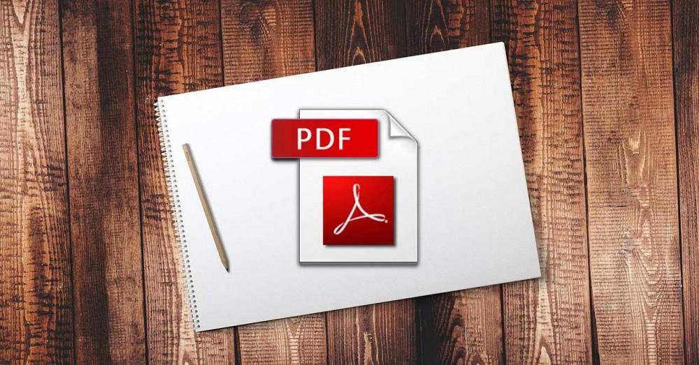 Adobe Reader as a PDF Reader: Problems and Alternatives