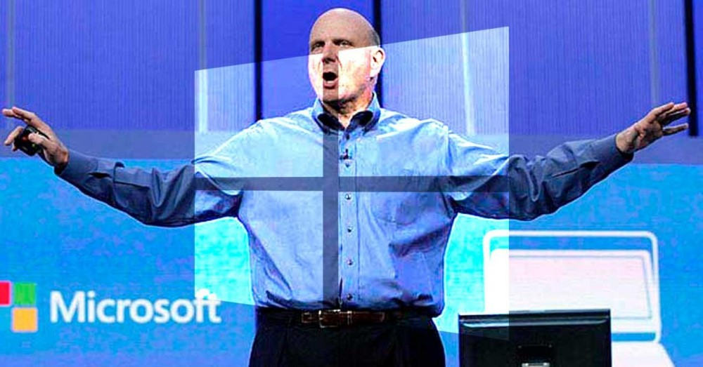Windows 11 til XP