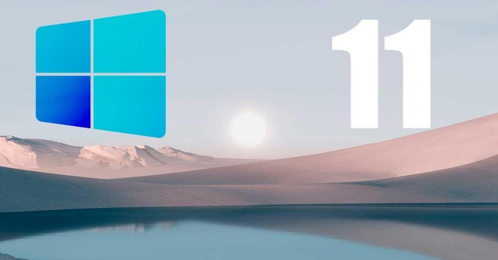 Windows 11: Résumé de la présentation Microsoft