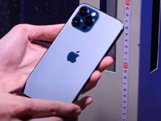 Apple Would Launch an iPhone 14 Max Much Cheaper than the Current Ones