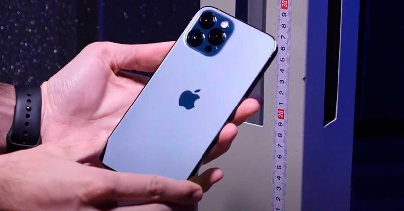 Apple lancerait un iPhone 14 Max beaucoup moins cher que les actuels
