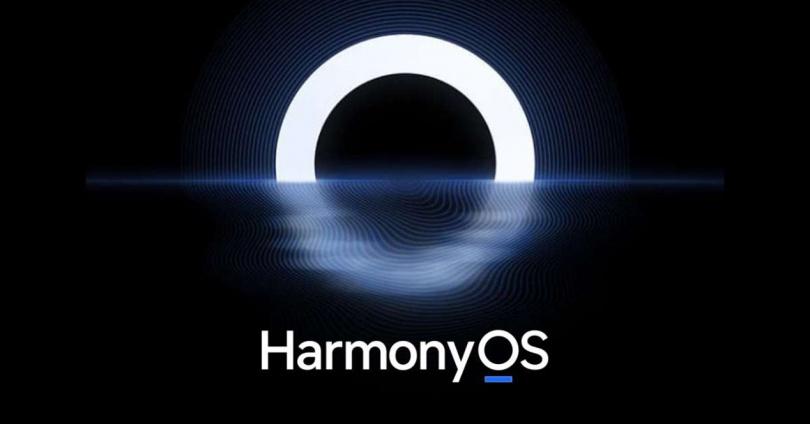 HarmonyOS 2.0 beta tavoittaa enemmän Huawei-puhelimia