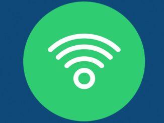 Wi-Fi-kortin päivittäminen: miksi se on niin tärkeää