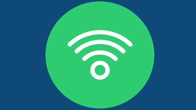 Updating the Wi-Fi Card: Why It Is So Important