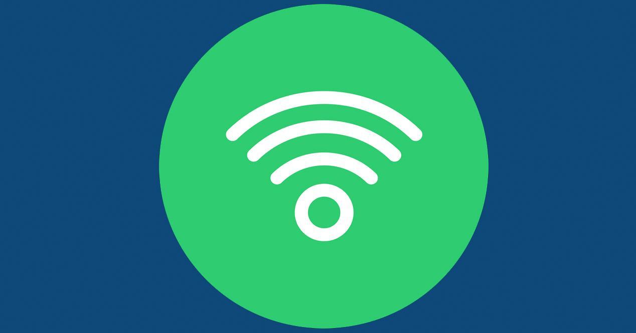 Mettre à jour la carte Wi-Fi : pourquoi est-ce si important