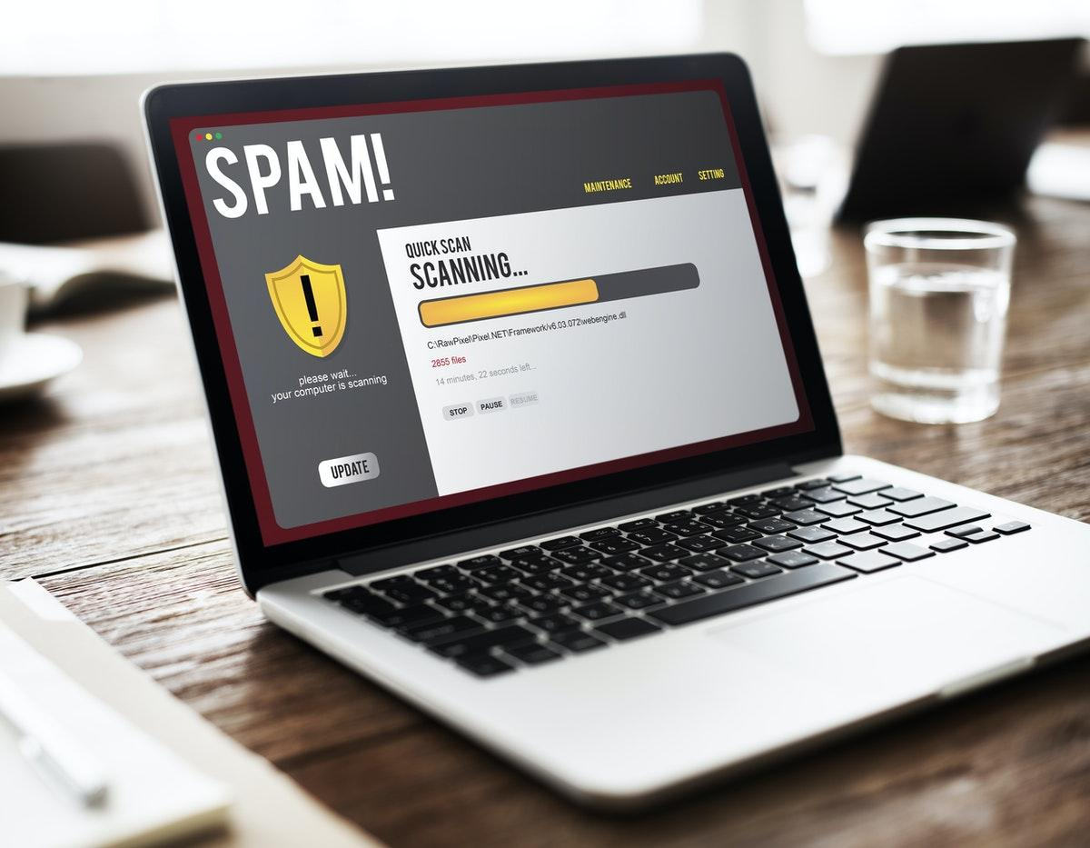 Know or Check if My Email Is Going to Spam with UnSpam Email