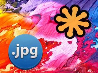 SVG Images: How Are They Different from JPGs