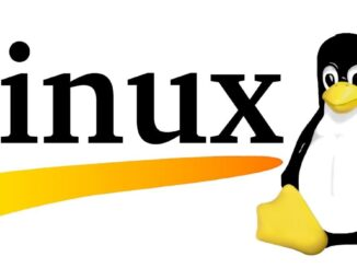 Change or Remove the Root Password in Linux Using GRUB