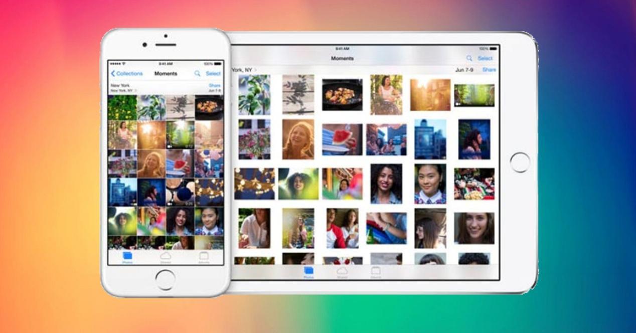 Cele mai bune aplicații pentru a salva fotografii pe iPhone și iPad