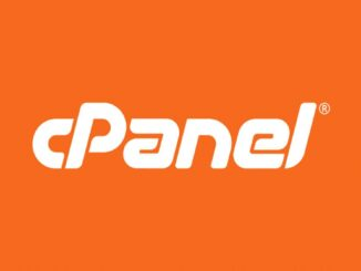 How to Install cPanel on Our Web Server