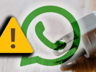 WhatsApp Web Problems: Frequent Errors, Solutions and Tricks