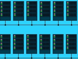 How Can We Know if a Hosting is Reliable