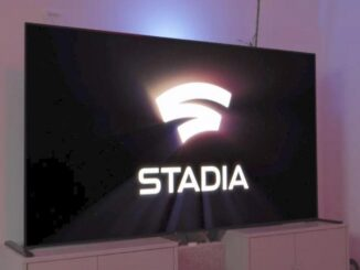 Play Google Stadia on Your Smart TV with Android TV or Google TV