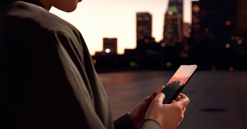 Motorola Edge 20 Reveal All Its Features