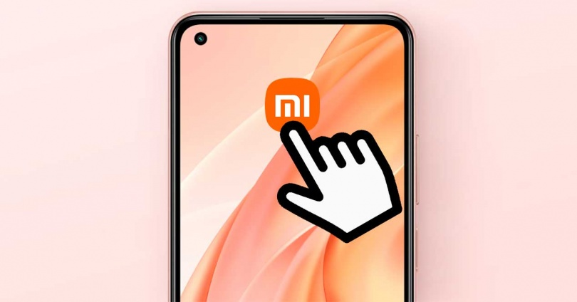 Xiaomi Phones: These Are All Your Navigation Gestures in MIUI