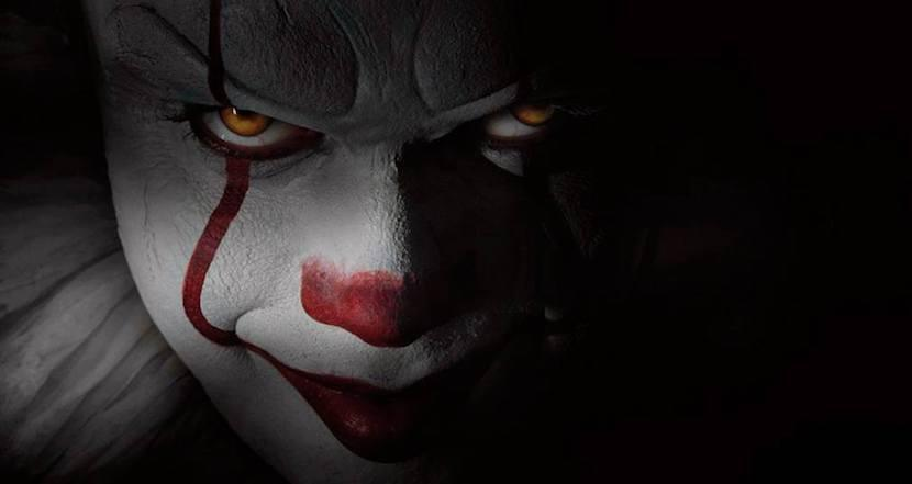 Best Scary Games Compatible with Mac Computers