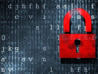 Most Antivirus Does Not Detect 3 Out of 4 Viruses