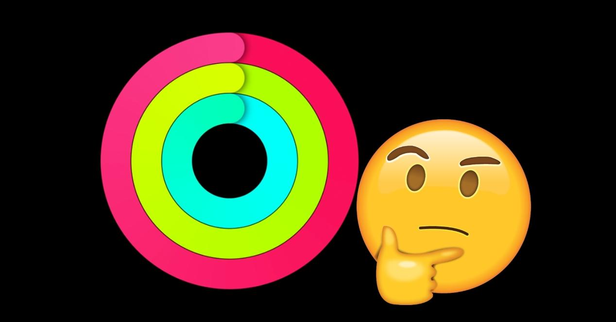 Know if Apple Watch Data Is Lost When Restoring It
