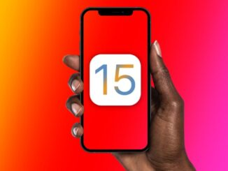 Changes Introduced in beta 2 of iOS 15 and iPadOS 15
