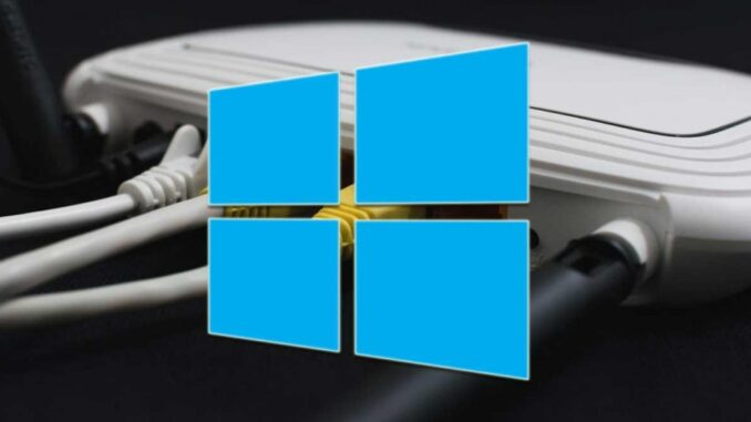 Programs to Limit Data and Internet Usage in Windows