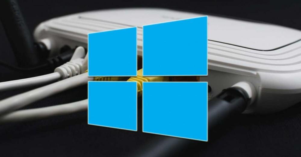 Programmes pour limiter l'utilisation des données et d'Internet dans Windows