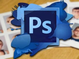 ID Size Photos - How to Do It with Adobe Photoshop