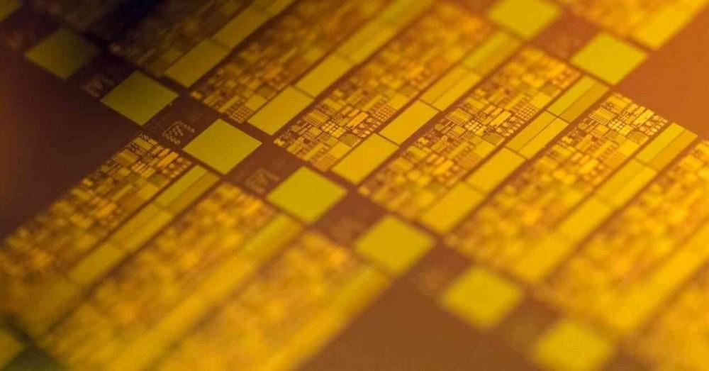 QoS (Quality of Service) on CPU