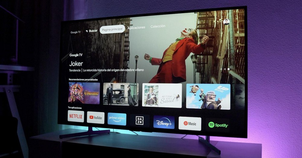 Advertising on NVIDIA Shield TV Disappoints with Latest Update