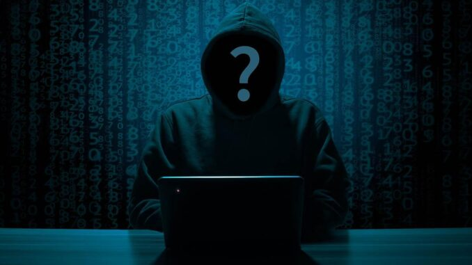 What Errors Can Favor Doxing Attacks on the Internet