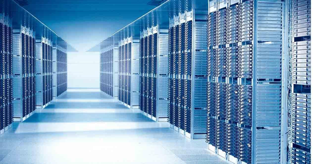 Basic First Steps When Setting up a Dedicated Server