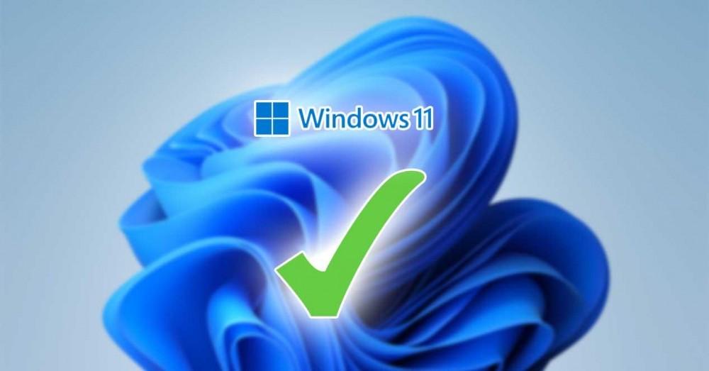 Microsoft clarifie les exigences minimales de Windows 11