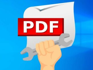 KB5004760 Patch for Windows 10: Fixing Problems with PDF