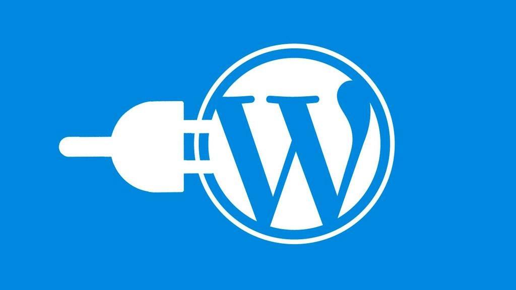 Exceso de plugins en un sitio web