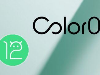 ColorOS 12: OPPO Phones That Could Be Updated