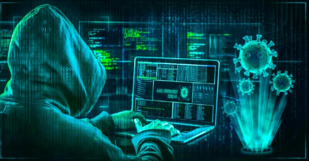 Learn How to Avoid Cyber Attacks
