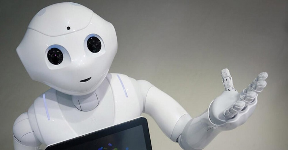 Japanese Company Has Stopped Manufacturing Humanoid Robots