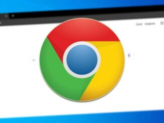 New Button to Search for Tabs in Google Chrome