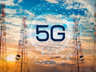 Orange to Launch Europe's First Virtualized 5G SA Network