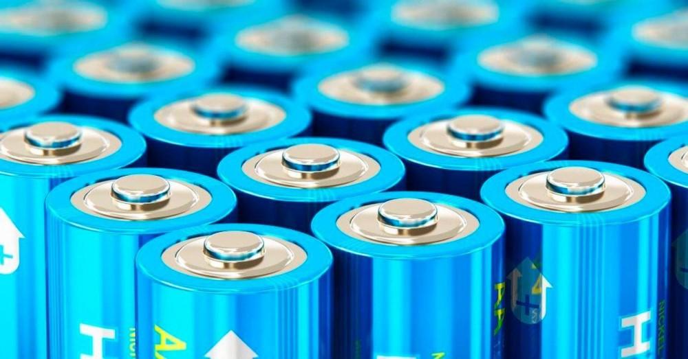 Lithium Metal Will Make Batteries Last Longer