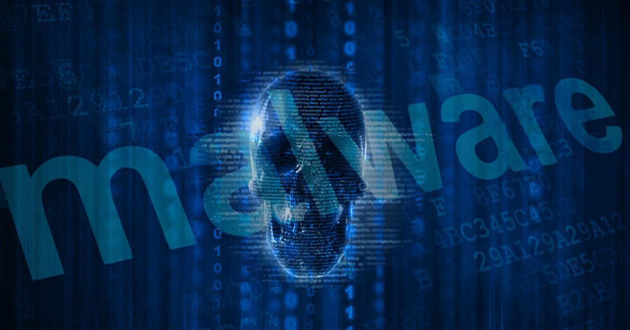 Crackonosh, the Threat That for Antivirus and Updates