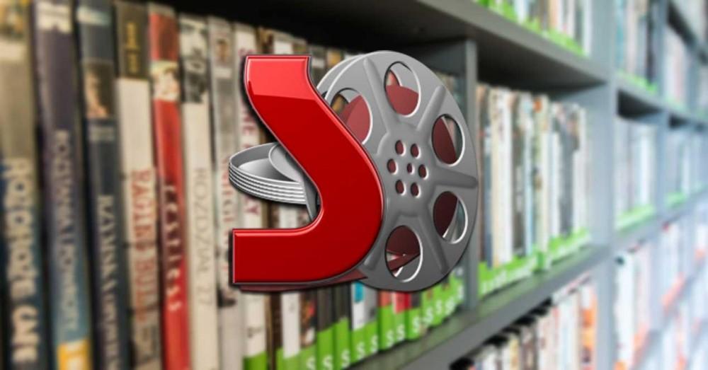DVDShrink, lav sikkerhedskopier af beskyttede DVD'er