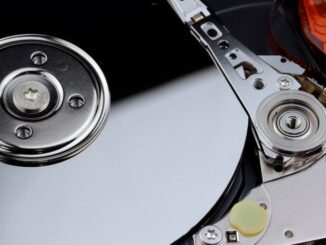 Create and Delete Hard Drive or SSD Partition in Windows 10 11
