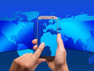 Why is Mobile Wi-Fi Slow and How to Avoid it