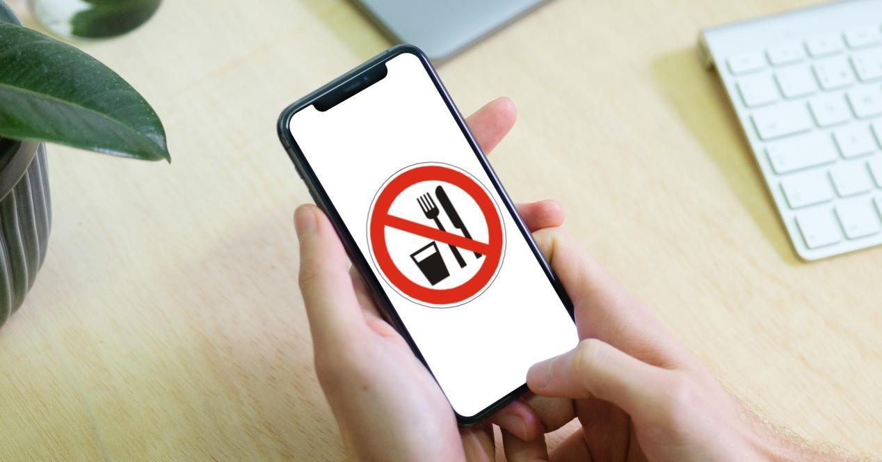 Cele mai bune aplicații iPhone pentru a controla postul intermitent