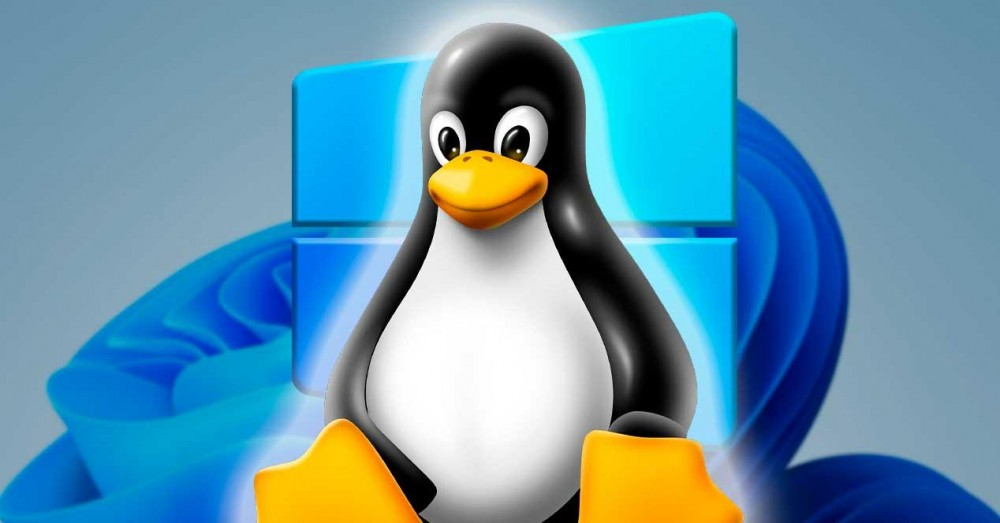 Linux Distros that Have Mimicked the Appearance of Windows 11
