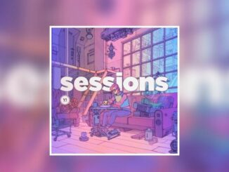Sessions: Vi, safe music for Twitch from the creators of LoL