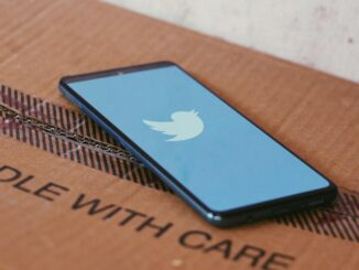 New Twitter Features for More Privacy in Development